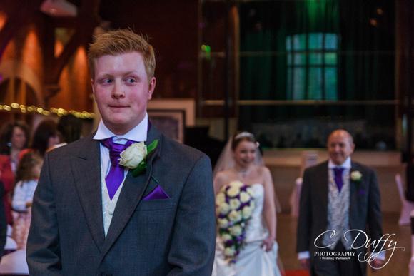 Rob & Laura wedding-10435