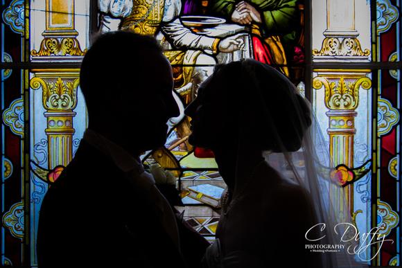 Andrew & Amy Wedding Photographs-11343