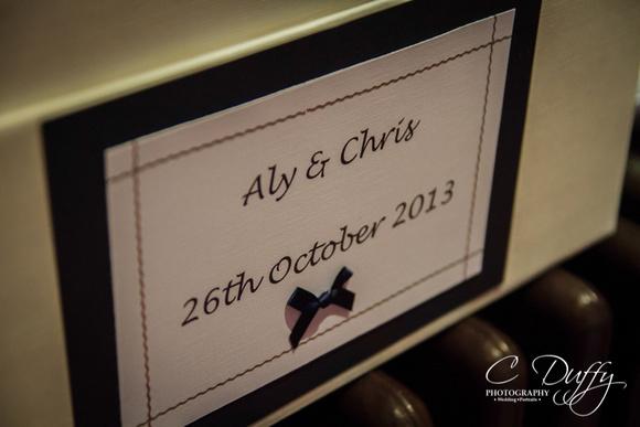 Chris & Alyson, Fayrer Garden Hotel-10533