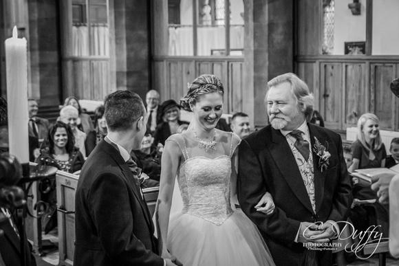 Richard & Katie Wedding Photographs-10424