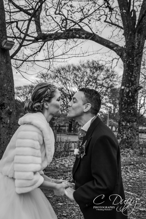 Richard & Katie Wedding Photographs-11000