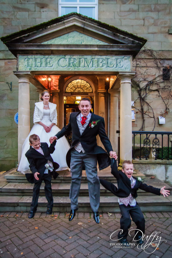 Richard & Katie Wedding Photographs-11201