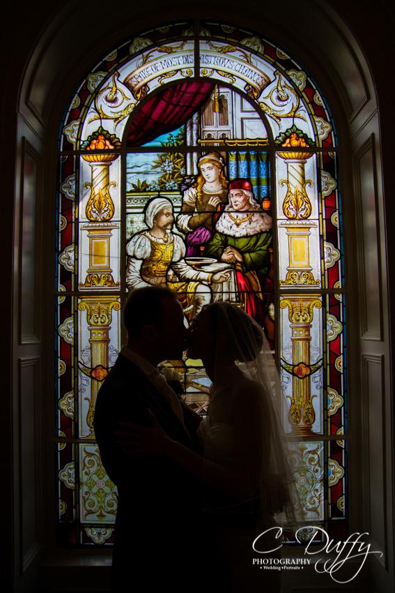 Andrew & Amy Wedding Photographs-11347