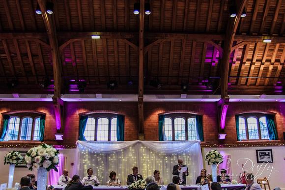 Rob & Laura wedding-11051