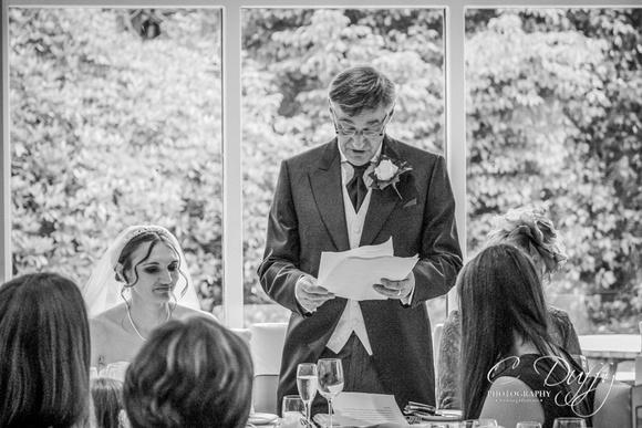 Andrew & Amy Wedding Photographs-11558