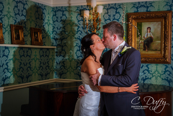 Chris & Alyson, Fayrer Garden Hotel-10999