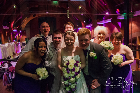 Rob & Laura wedding-11493