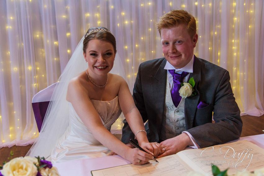 Rob & Laura wedding-10539