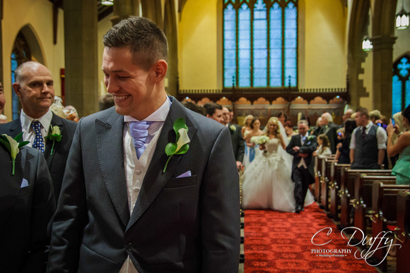 Matt & Sam Wedding-10417