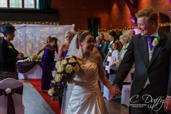 Rob & Laura wedding-10599