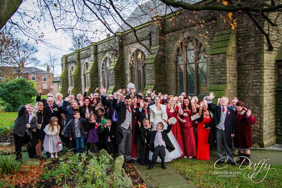 Richard & Katie Wedding Photographs-10661