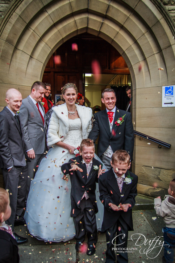 Richard & Katie Wedding Photographs-10627