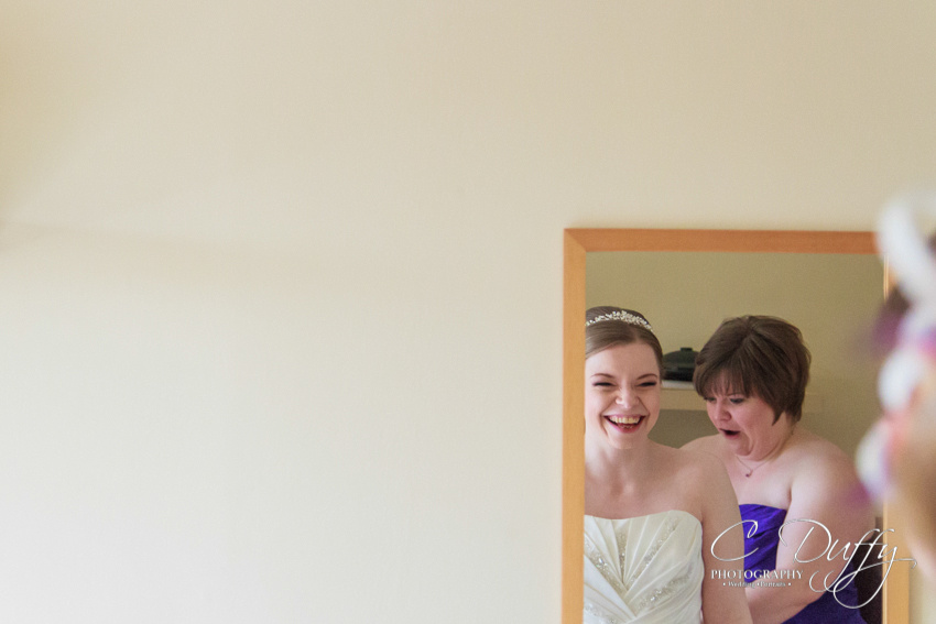 Wedding photography packages under £1000, excellent wedding photography, wedding photography ideas