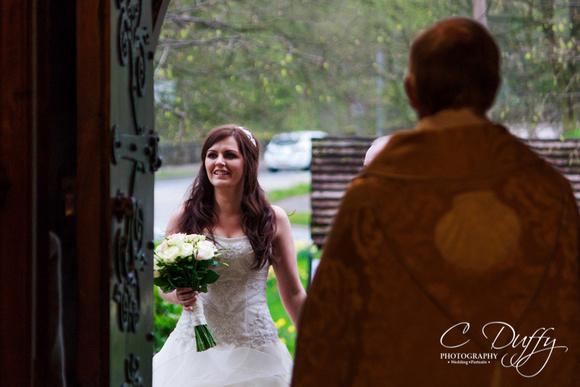 Jamie & Amy wedding-10385