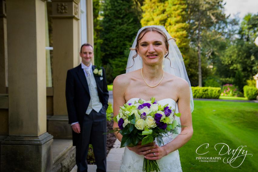 Andrew & Amy Wedding Photographs-11181