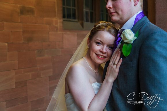 Rob & Laura wedding-11271