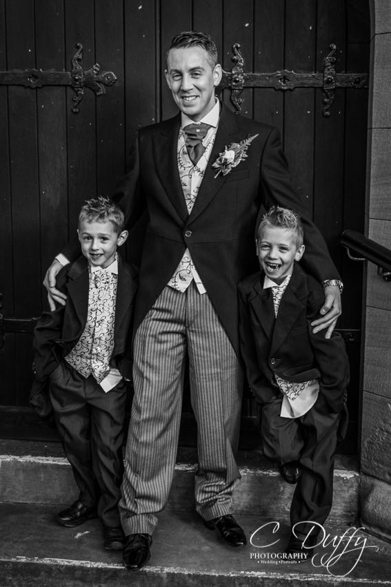 Richard & Katie Wedding Photographs-10236