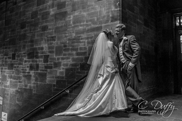 Rob & Laura wedding-11240