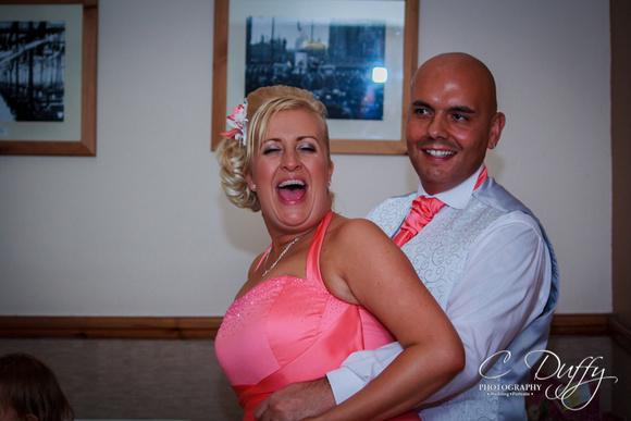 Paul & Karen Lane Wedding-11593