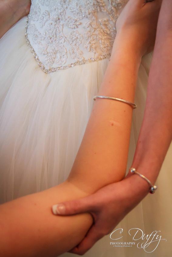 Richard & Katie Wedding Photographs-10165