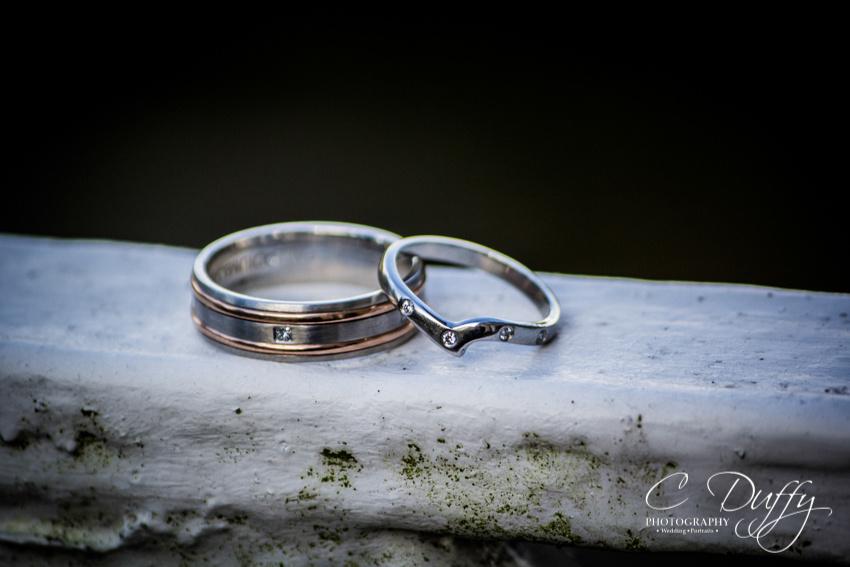 Andrew & Amy Wedding Photographs-11369