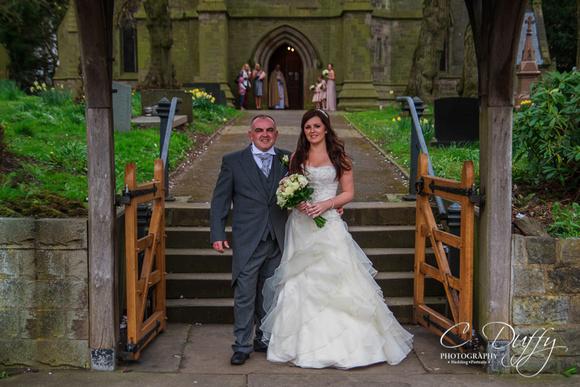 Jamie & Amy wedding-10369