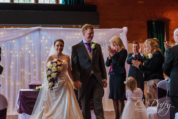 Rob & Laura wedding-10589