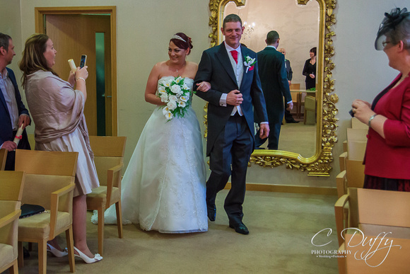 David & Jackie Wedding-10265