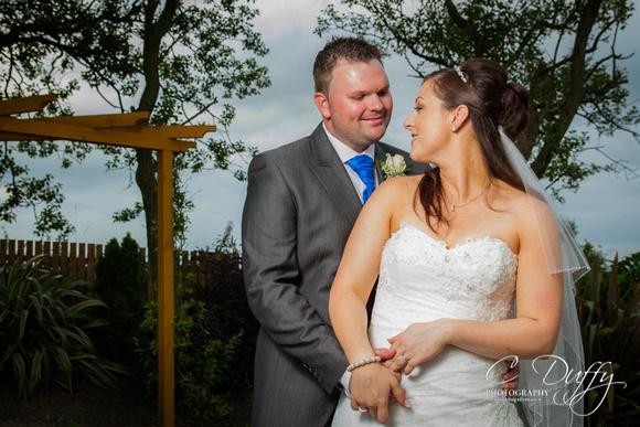 Colin & Kara Wedding-11745