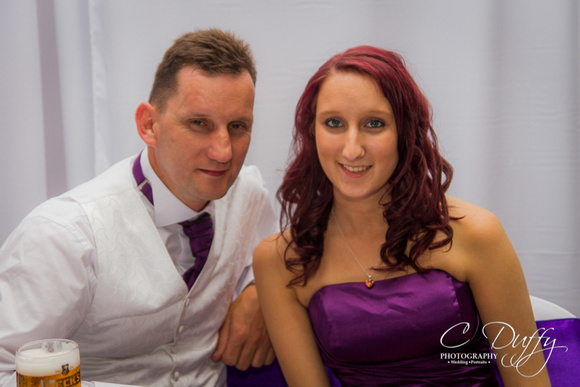 Matthew & Nicola's Wedding-11277