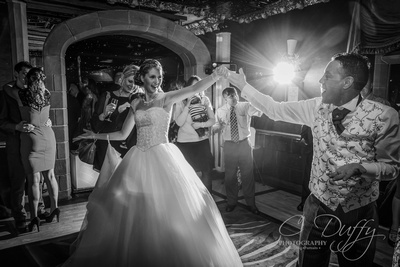 Manchester Wedding Photographer-10044