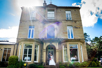 Astley Bank Wedding Photographer-10004