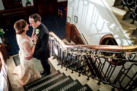 Bolton Silverwell Hall Wedding Photographer-10002