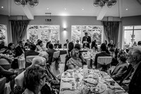 Astley Bank Wedding Photographer-10012