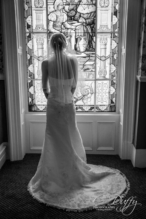 Andrew & Amy Wedding Photographs-11306