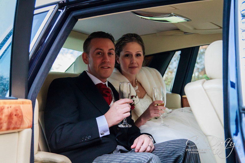 Richard & Katie Wedding Photographs-10851