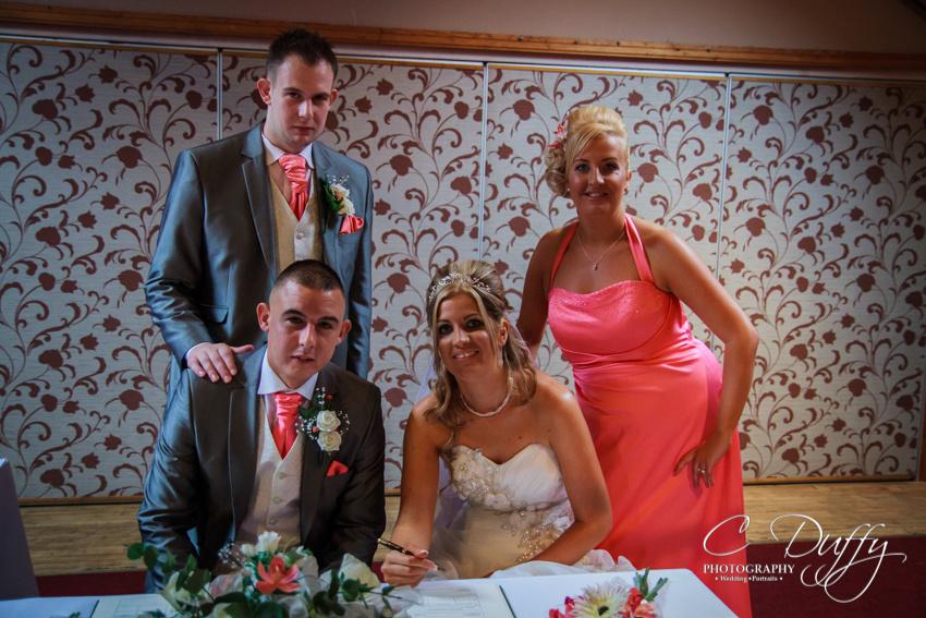 Paul & Karen Lane Wedding-10899