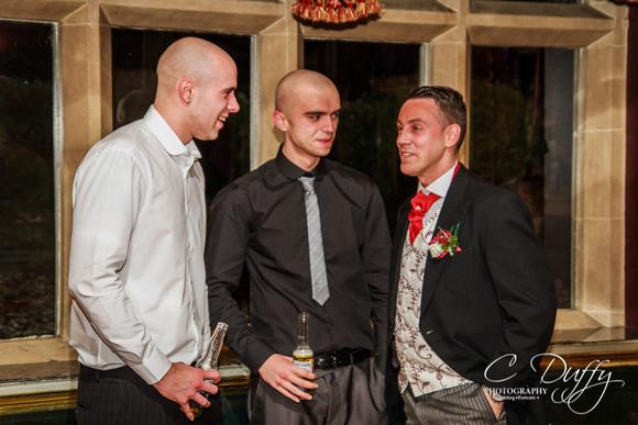 Richard & Katie Wedding Photographs-11469