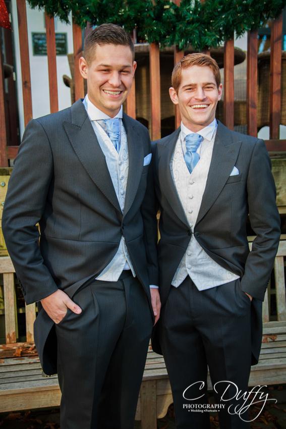Matt & Sam Wedding-10093