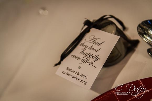 Richard & Katie Wedding Photographs-11245