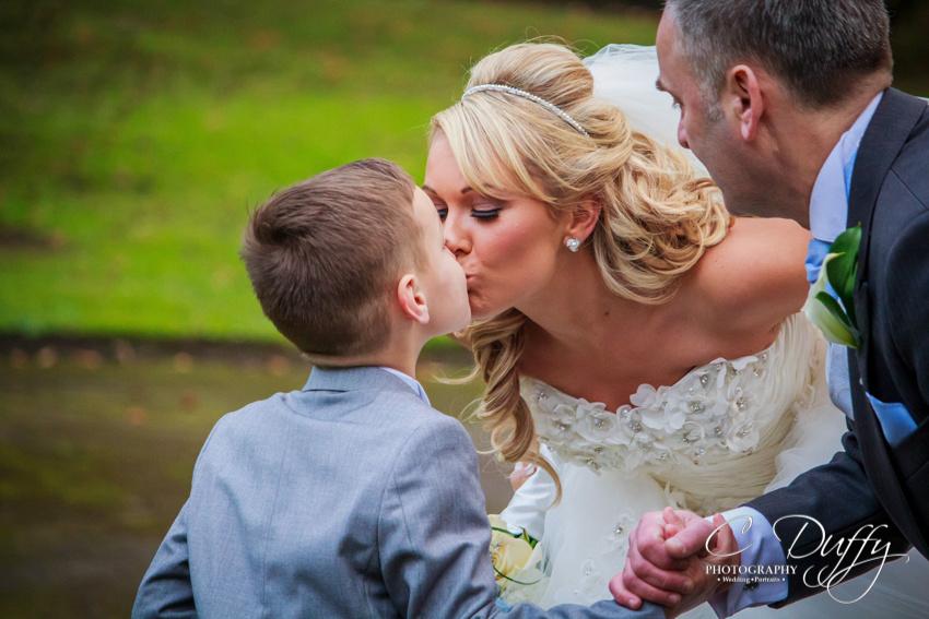 Horwich wedding photographer, Heaton wedding photographer, Bolton wedding photographer