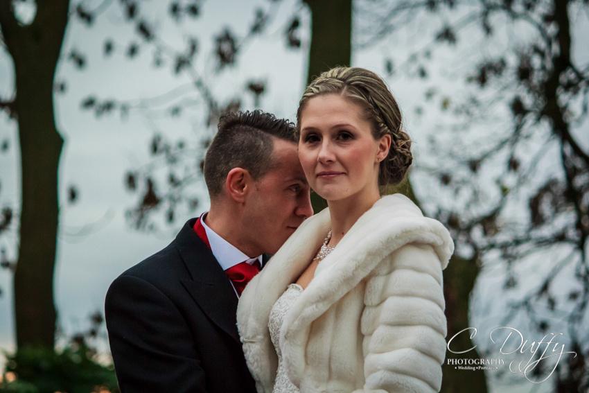 Richard & Katie Wedding Photographs-11119