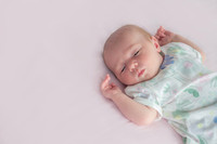Newborn & baby Photography-10078