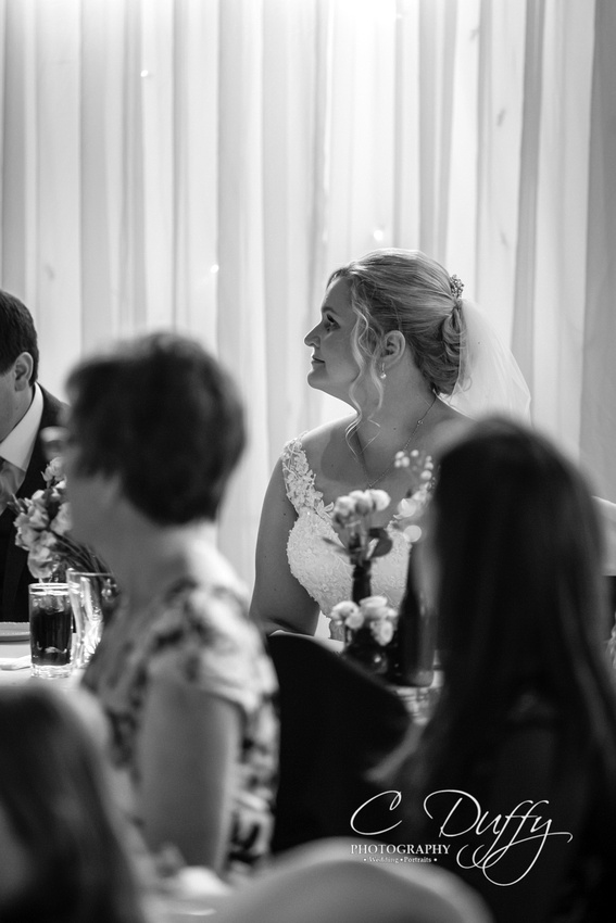 Mark & Lis Wedding-10924