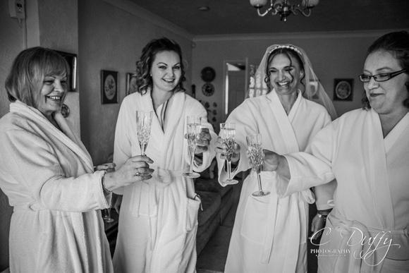 Andrew & Amy Wedding Photographs-10244
