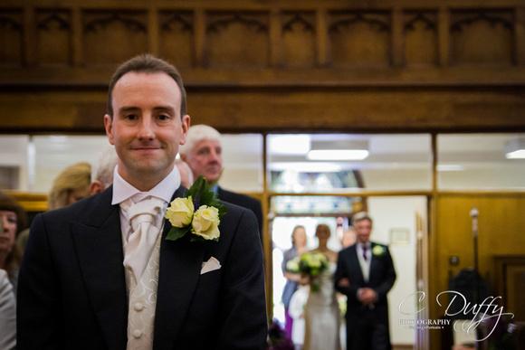 Andrew & Amy Wedding Photographs-10663