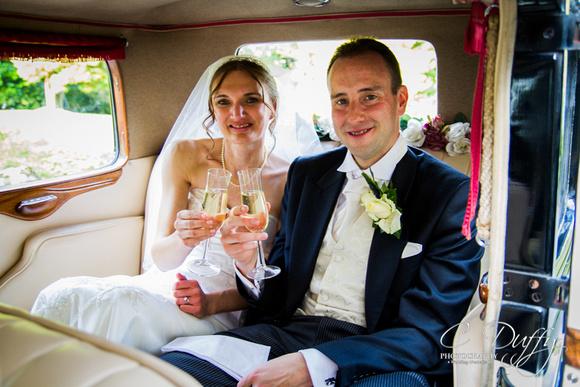 Andrew & Amy Wedding Photographs-10963