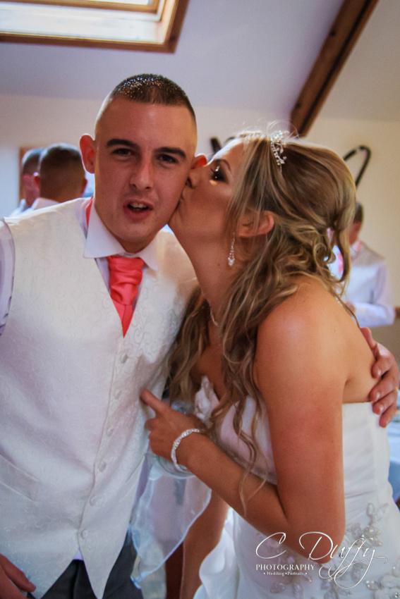 Paul & Karen Lane Wedding-11651