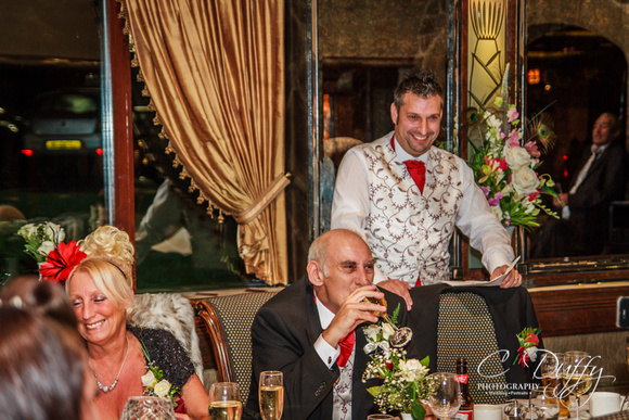 Richard & Katie Wedding Photographs-11413