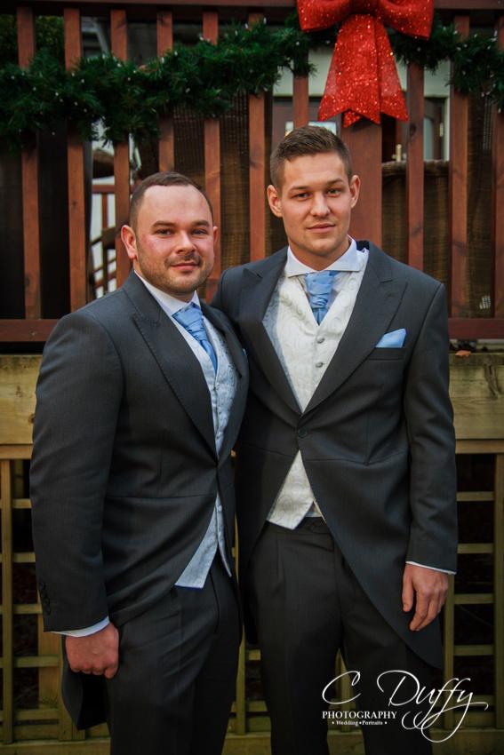 Matt & Sam Wedding-10099